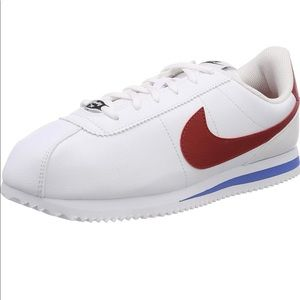 d92564c85 Kids  Nike Cortez on Poshmark